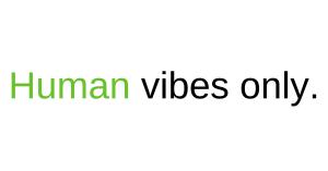 Warum »good vibes only« keine Garantie für Glück sind
