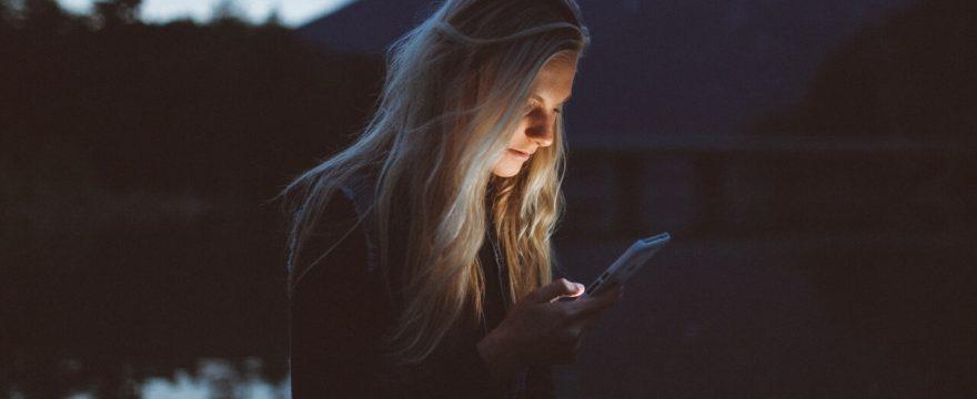 Leben ohne Social Media, Social-Media-Auszeit, Digitaler Minimalismus