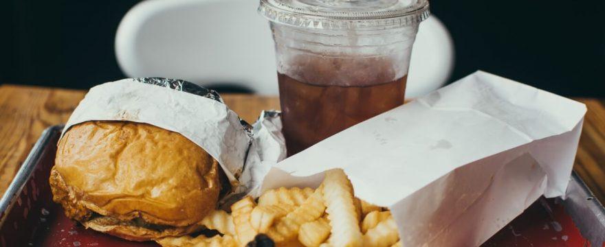 Facebook ist wie McDonald's – Social Media ist wie Fast Food