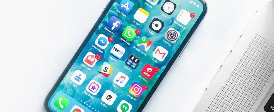 Ein Jahr ohne Social Media – 7 Dinge, die ich gelernt habe5 Minuten Lesezeit