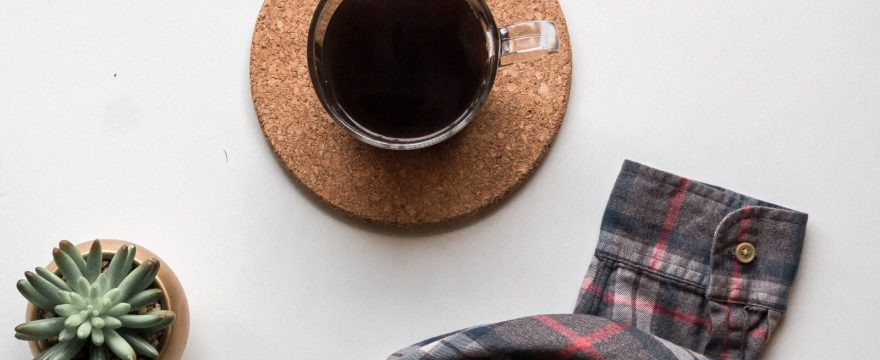 Kaffeefasten Tipps, digitales Fasten